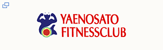 YAENOSATO FITNESSCLUB